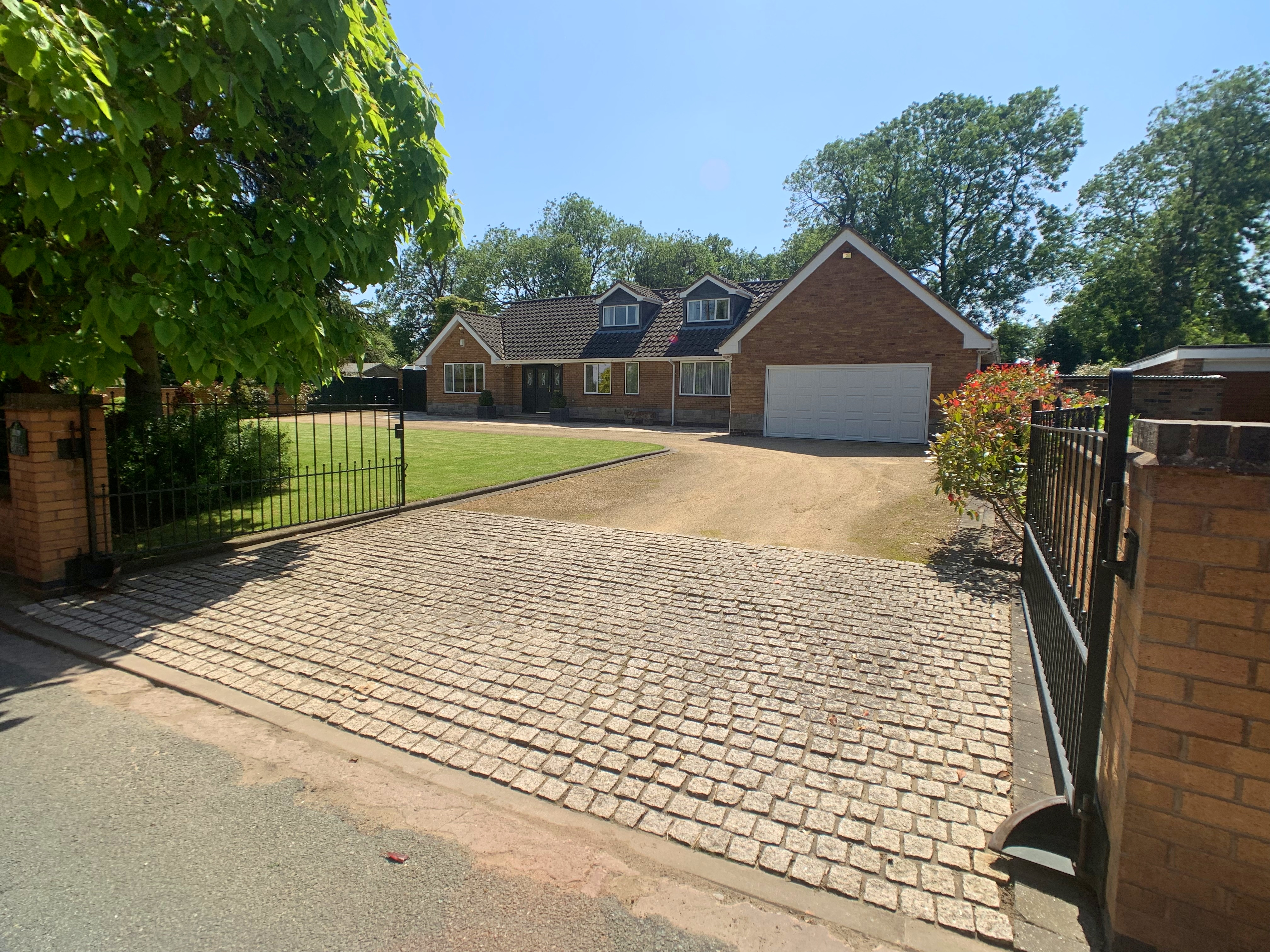 property for sale in staffordshire blog for open house stafford